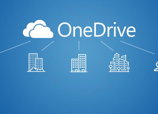 OneDrive-Family-Tree-Blog-Header